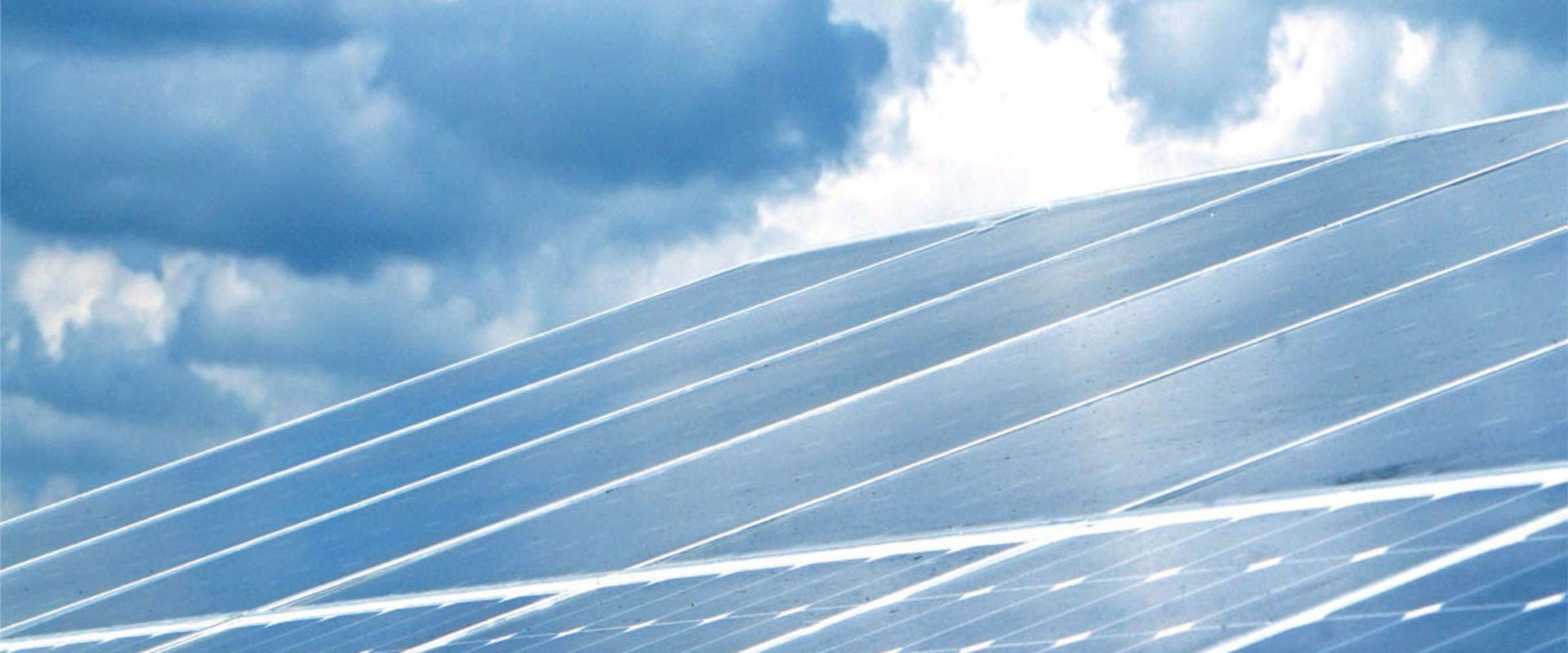 Permalink auf:Photovoltaik
