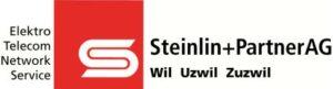 steinlin_112x31