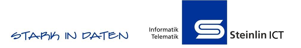 zur Webseite Steinlin ICT
