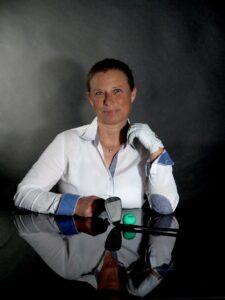 Enz Alexandra